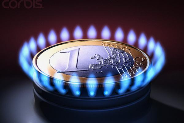 10 ερωταπαντήσεις για την επιδότηση στη θέρμανση με φυσικό αέριο