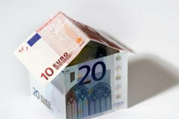 Ο ΕΝΦΙΑ θα καθορίζει το περιουσιακό κριτήριο για το επίδομα θέρμανσης